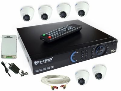Hifocus-HD-CVR-0801H1-6-CCTV-Camera
