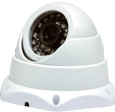 MDI-F5070DIS-W-700TVL-IR-Dome-Camera