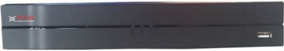 Cp Plus DVR system 8 Channel Home Security Camera(6 TB)  available at flipkart for Rs.3999