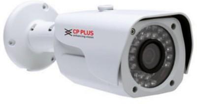 CP-PLUS-CP-UVC-T1100L2-720P-Bullet-CCTV-Camera
