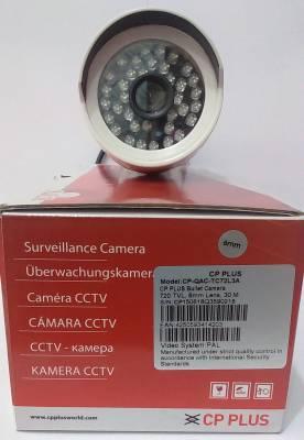 CP-PLUS-CP-QAC-TC72L3A-720TVL-Bullet-CCTV-Camera