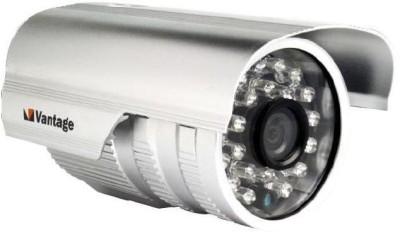 Vantage-V-AC8524B-F01F3C-850TVL-IR-Night-Vision-Bullet-Camera