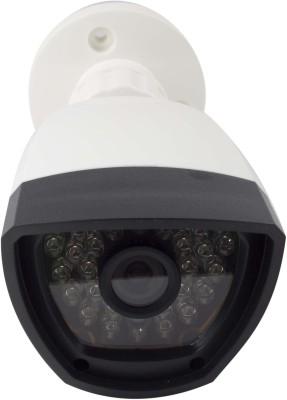 Unicam-UC-HDIS75-L3T-750TVL-IR-Bullet-CCTV-Camera