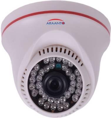 Araanto-D-HDTVI1.3MP30M-Dome-CCTV-Camera