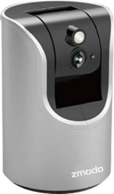 Zmodo-IZV15-WAC-Smart-Pan-&-Tilt-Indoor-Home-Security-Camera