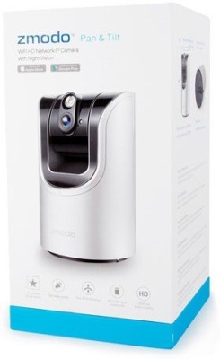 Zmodo-IZV15-WAC-Smart-Pan-&-Tilt-Indoor-Home-Security-Camera