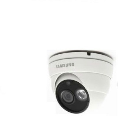 Samsung-SCO-L2023RP-IR-CCTV-CCTV-Camera