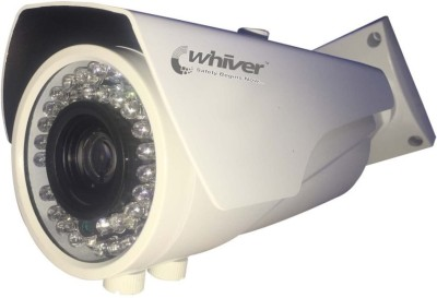 whiver-GIS-LY42-1.3MP-Bullet-CCTV-Camera