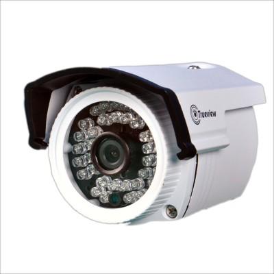 Trueview-7021k-720P-Bullet-CCTV-camera