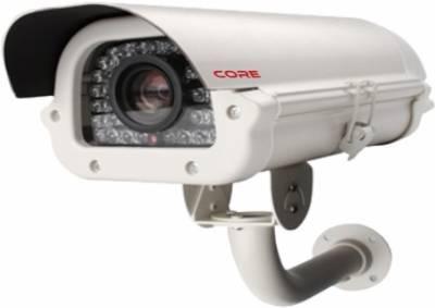 Core-C206-W6CC8-IP-CCTV-Camera