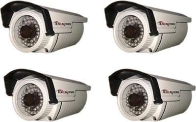 Tentronix-SY-4B-IR13AHD-1.3-MP-AHD-Bullet-CCTV-Cameras-(4-Pcs)