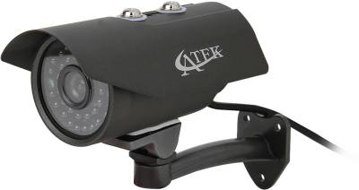 Atek-ATK-B-936-1-Channel-Outdoor-Home-Security-Camera