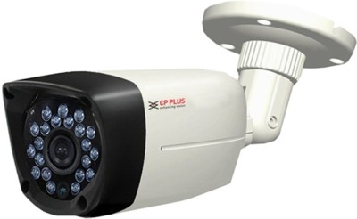 CP-PLUS-CP-LAC-TC72L2A-IR-Bullet-Camera