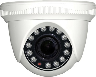 CP-PLUS-CP-LAC-DC72L2A-720TVL-CCTV-Camera