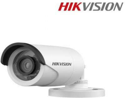 Hikvision-DS-2CD2032-1-IR-Bullet-Network-Camera