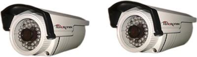 Tentronix-SY-2B-IR13AHD-1.3-MP-AHD-Bullet-CCTV-Cameras-(2-Pcs)