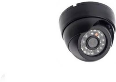 MDI-5070-IR-Dome-CCTV-Camera