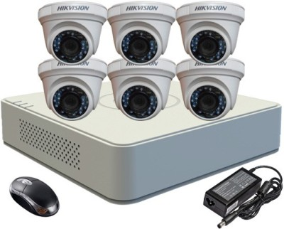 https://rukminim1.flixcart.com/image/400/400/home-security-camera/r/4/k/ds7108hghif1ds2ce56c2tir06-hikvision-original-imaecnc27cfuw7bd.jpeg?q=90