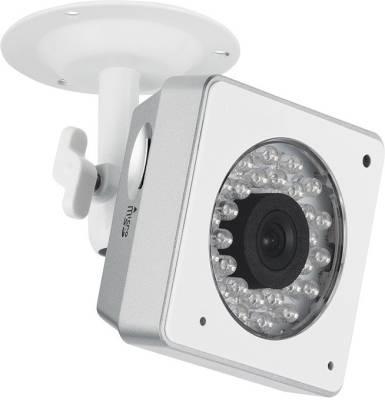 Cube-HD-1080P-CCTV-Camera