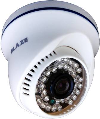 Blaze-BG-AD-1B-03-0F-480TVL-IR-Dome-CCTV-Camera