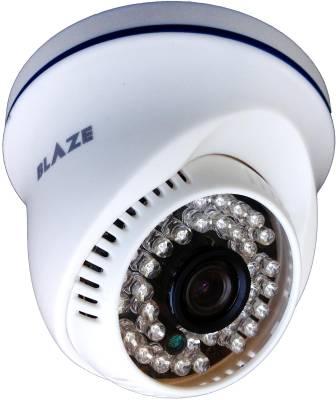 Blaze-BG-AD-4M-03-0F-720P-AHD-Dome-CCTV-Camera
