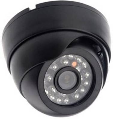 MDI IRD-HD-36 720P Dome CCTV Camera