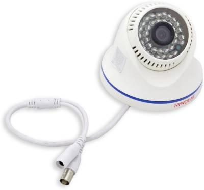 Roman-ROAHD720P-D24-720P-Dome-CCTV-Camera
