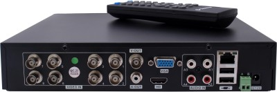 Secureye-VCI-331-8-Channel-DVR