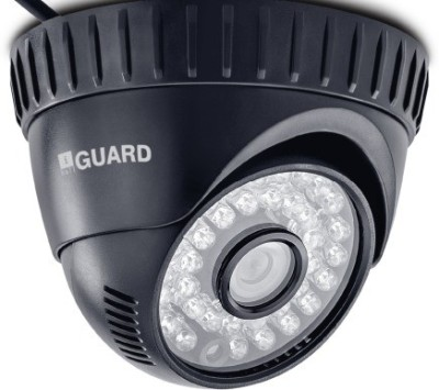 IBALL-iB-D8032SW-Guard-800TVL-Dome-IR-Camera