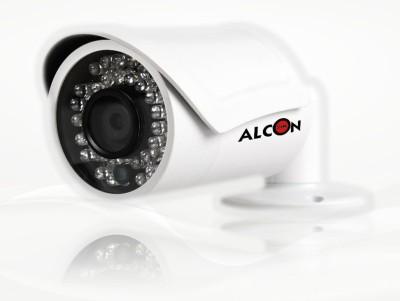 Alcon-Al-5001-MPC-HDME-IP-Bullet-Camera