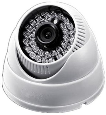 Easy-EB-349B-1000TVL-dome-Home-Security-Camera