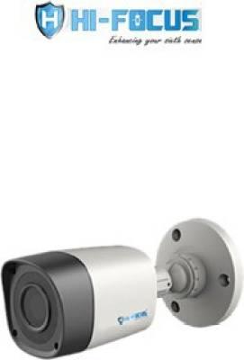 Hifocus-HC-CVI-T1000N2-1MP-Bullet-CCTV-Camera