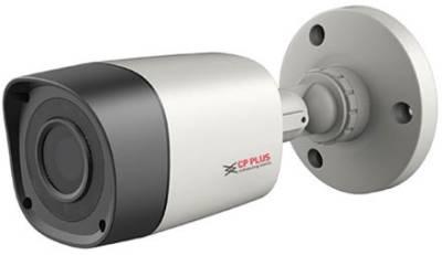 CP-PLUS-CP-UVC-T1100L2A-CCTV-Camera