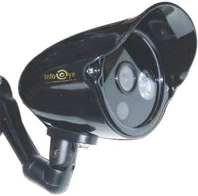 Infoeye-IE-IP-35080D-308-IP-Dome-Camera