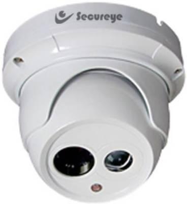 Secureye-S-1MP-DIR-Indoor-Home-Security-Camera