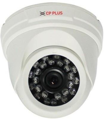CP-PLUS-CP-VCG-D20L2-2MP-IR-Dome-CCTV-Camera