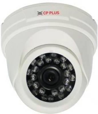 CP-PLUS-CP-VCG-D10L2V1-720P-Dome-CCTV-Camera