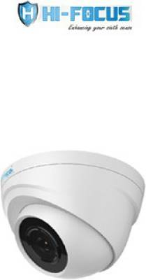 Hifocus-HC-CVI-D1000N2-W-720P-Dome-CCTV-Camera