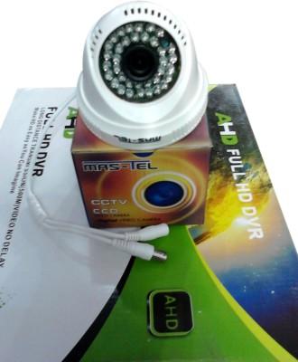 Mas-Tel-DS-D2CE-0T-Dome-CCTV-Camera