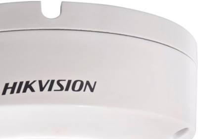 Hikvision-DS-2CD2112-I-IR-Fix-Dome-Camera