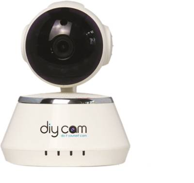 Diycam-E91-Wireless-HD-IP-Wifi-Camera