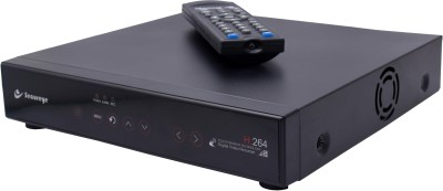 Secureye-VCI-336-16-Channel-DVR