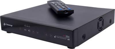 Secureye-VCI-336-16-Channel-DVR