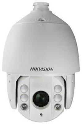 Hikvision-DS-2DE7176/7174-1.3MP-Network-IR-PTZ-Dome-Camera