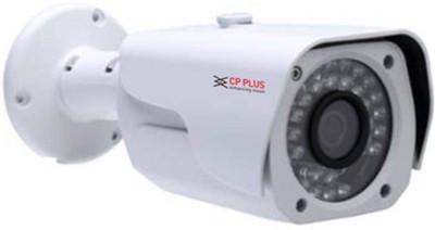 CP-PLUS-CP-QAC-TC92L2A-920TVL-Bullet-CCTV-Camera