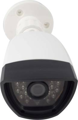 Unicam-UC-HDIS75-L2T-750TVL-IR-Bullet-CCTV-Camera