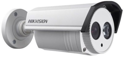 Hikvision-DS-2CE16A2P-IT1-700TVL-Bullet-CCTV-Camera