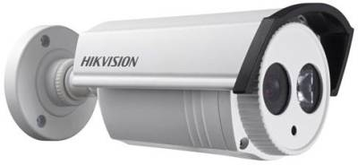 Hikvision-DS-2CE16A2P-IT1-700TVL-Bullet-CCTV-Camera