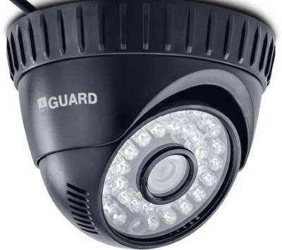 IBALL-iB-D6532SW-CCTV-DOME-650TVL-IR-CAMERA