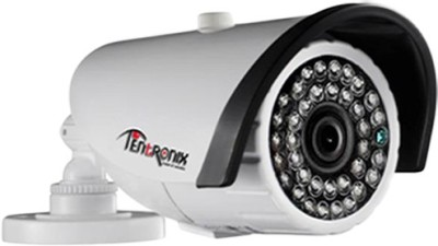 Tentronix-SY-B-20-AHD-2MP-AHD-Bullet-CCTV-Camera